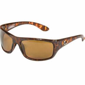 polarised sunglasses mustad streamx south africa