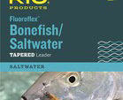 Rio Saltwater Leaders Fluorocarbon streamx south africa