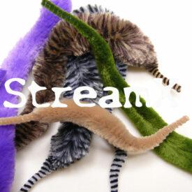 mangum dragon tail streamx south africa