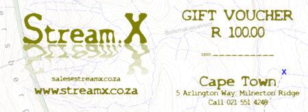 streamx gift voucher online south africa