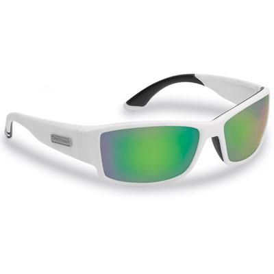 Sunglasses Flyingfisherman Razor south africa