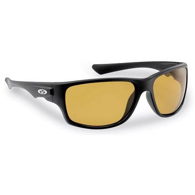 Polarised Glasses Flyingfisherman Roller south africa