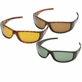 Polarised Sun Glasses Snowbee streamx south africa